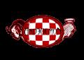 Andegemon-Logomail-500.png