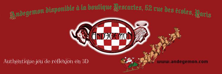 andegemon-descartes-medici-750.jpg