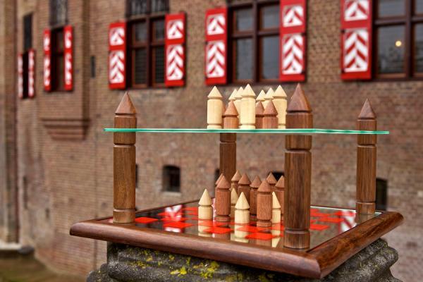 andegemon-jeux-1-1.jpg