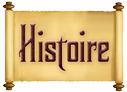 Annonce histoire