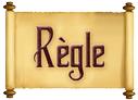 Annonce regle