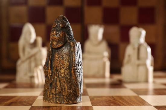 Https hypebeast com image 2019 07 lewis chessman sothebys auction million 1