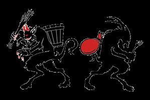 Krampus logo2