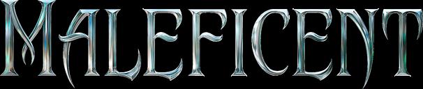 Logo 606
